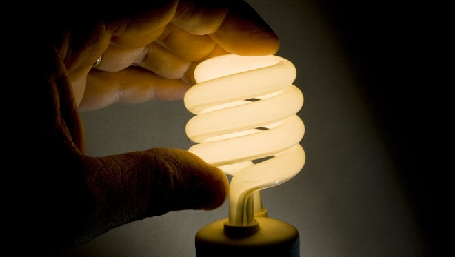 If every American home replaced just one light bulb with a CFL Energy Star qualified bulb, we would save enough energy to light more than 3 million homes for a year and prevent greenhouse gases equivalent to the emissions of more than 800,000 cars.