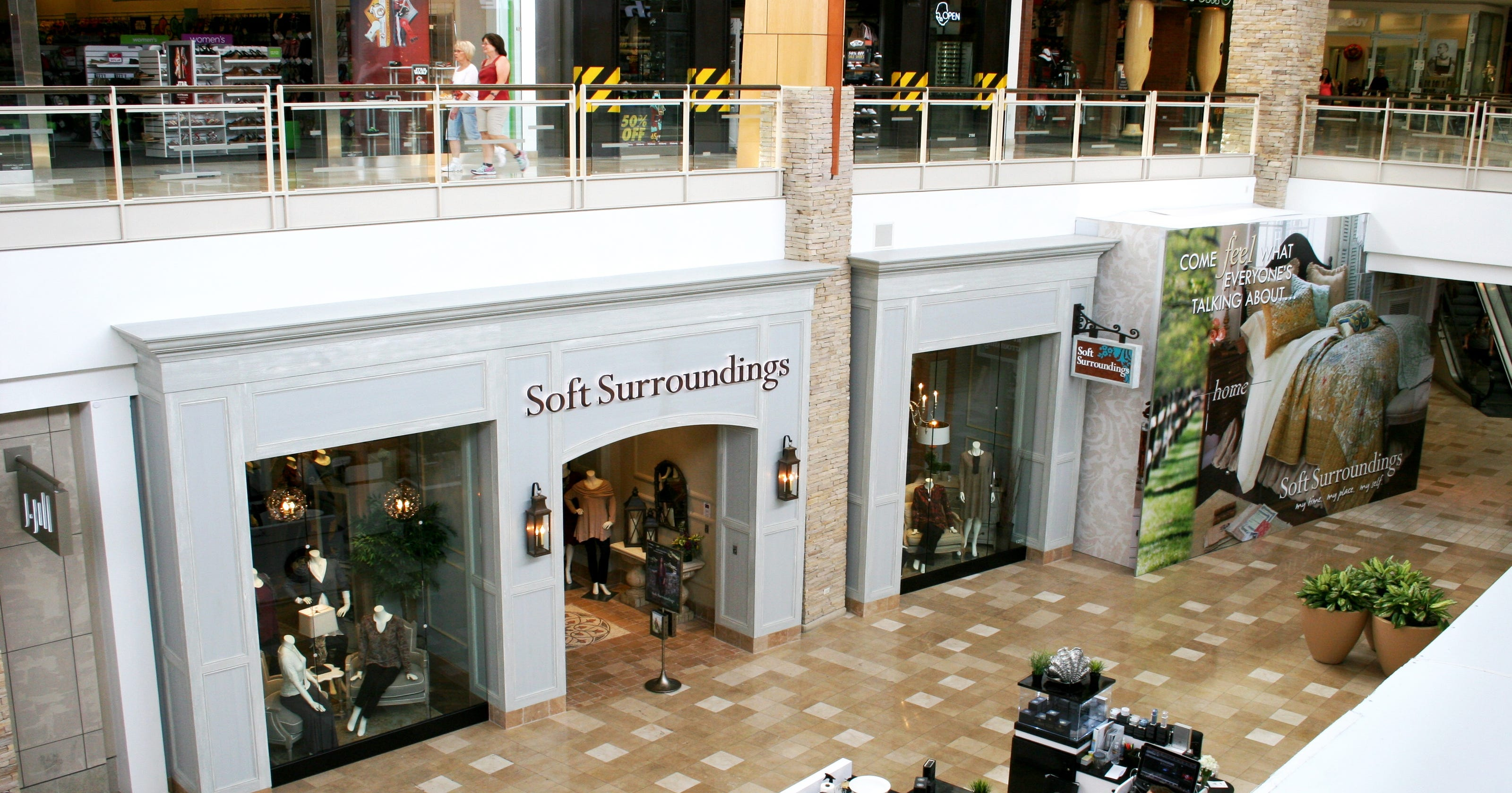 Fashion Square Az Directory