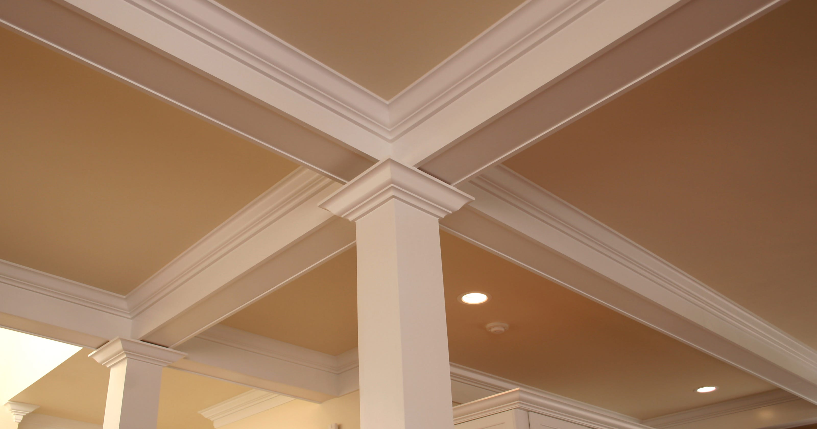 Return On Investment For Crown Molding