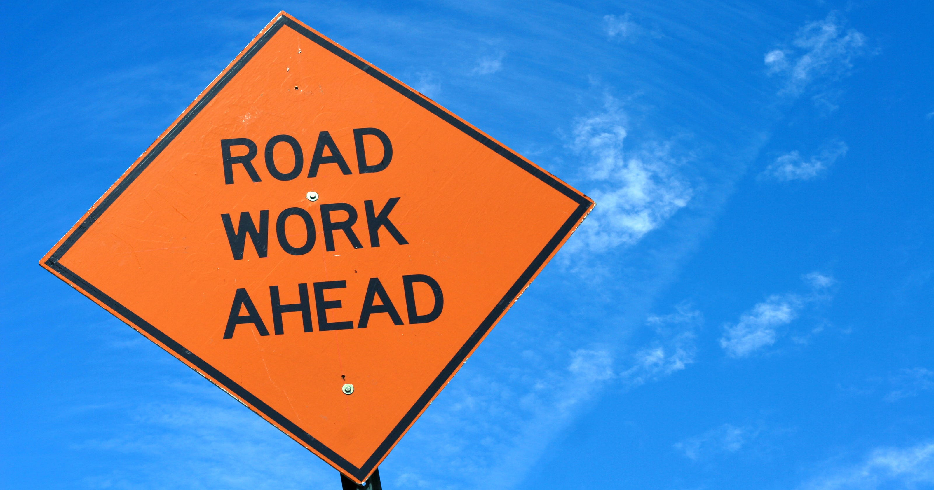 Stevens Point, Portage County road construction: 2019 projects