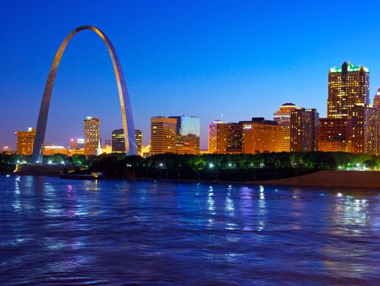 635936589882856771-St.-Louis-Skyline---Blue.jpg