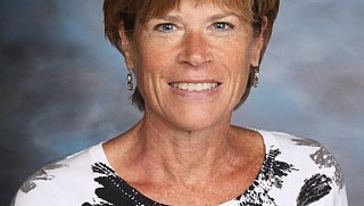 Amy Hemmer defeats Joe LeBlanc for Merton seat on Arrowhead School Board