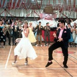 Fox is planning to broadcast a live version of 'Grease.' The 1978 film adaptation starred John Travolta and Olivia Newton-John.
