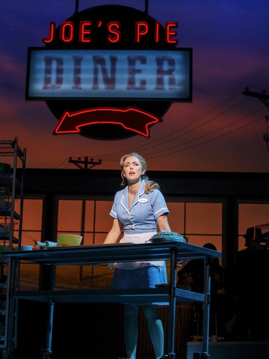 636467852053666948-Desi-Oakley-as-Jenna-in-the-National-Tour-of-WAITRESS-Credit-Joan-Marcus-0083r.jpg