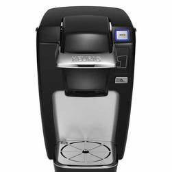 Recalled Keurig coffee maker