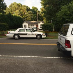 Four shot and killed at home in York County