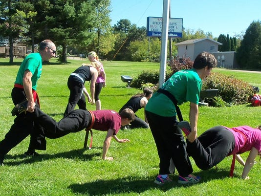 635805063040292002-Fall-Fun-for-AKF-Martial-Arts-Academy
