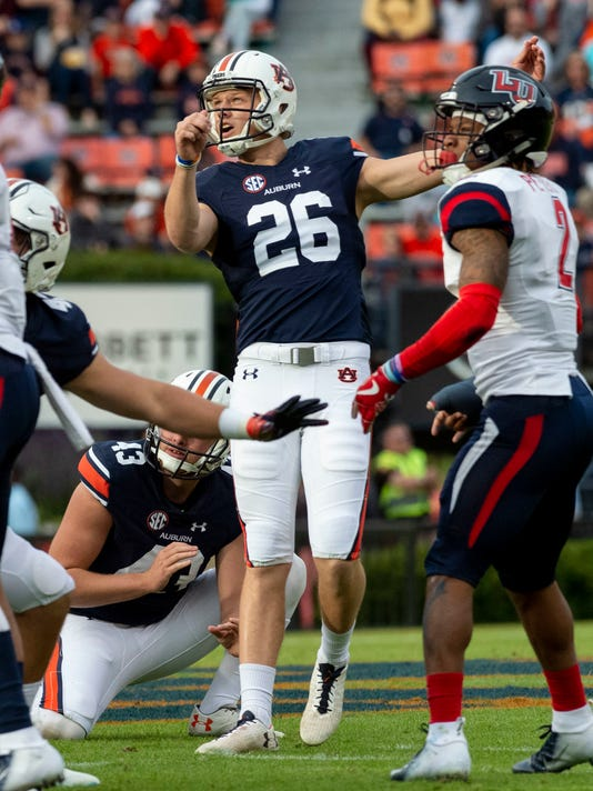 Liberty_Auburn_Football_50510.jpg
