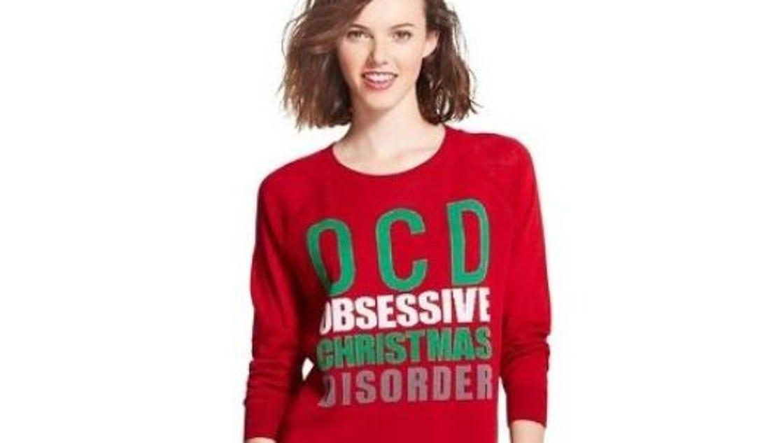 Corrections, The - OCD