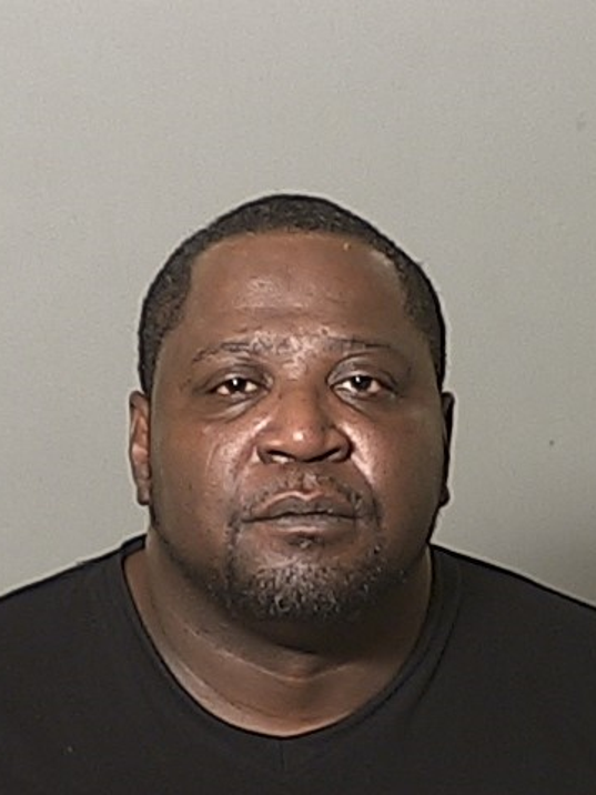 636547265243293941-Demetrus-Pickens---Attempted-1st-Degree-Intentional-Homicide---February-20-2018.png
