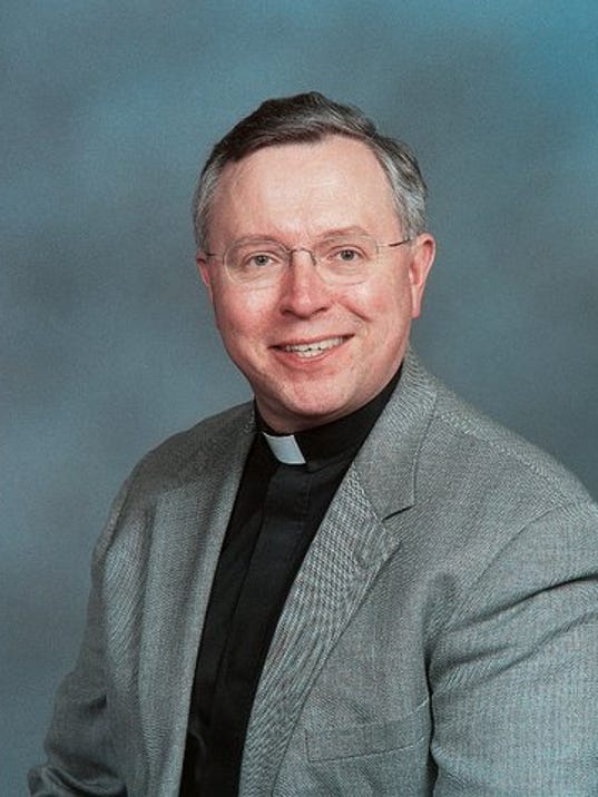 2 Brothers Both Priests Face Similar Charges