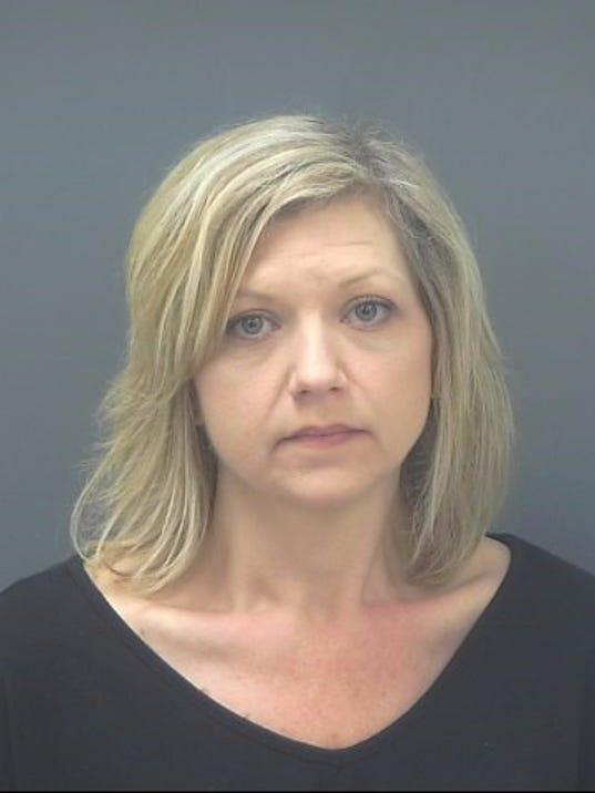 Female sex prison, nigger fucking white wife
