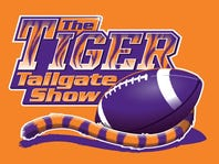 Tailgate show