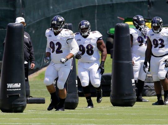 Ravens Camp Football_Holl (3).jpg