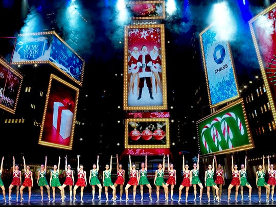 Radio City New York At Christmas.jpg