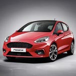 Sources: Ford, GM looking to kill slow-selling sedans