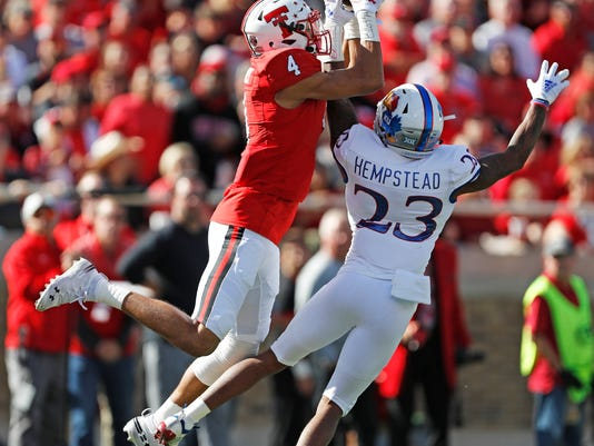 Kansas_Texas_Tech_Football_73610.jpg