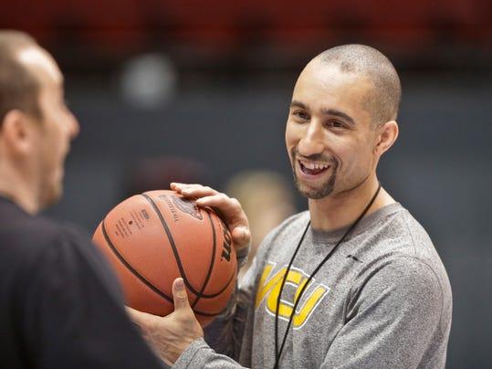 VCU Shaka Smart Basket.jpg
