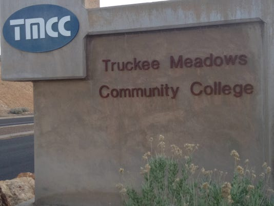 TMCC sign.jpg