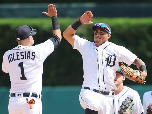 Twins_Tigers_Baseball_81649.jpg