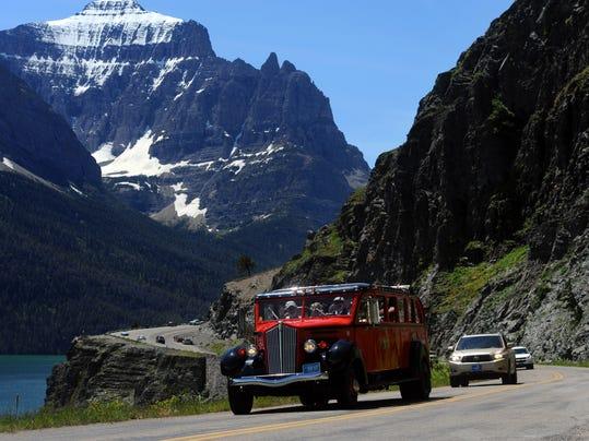 -06212012_Glacier Park-A.jpg_20120621.jpg