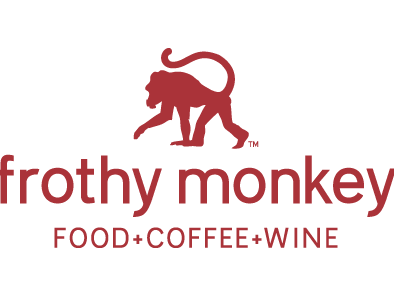 Savor the most important meal of the day with $50 to Frothy Monkey.