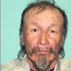 Authorities seek information on death of Shiprock man