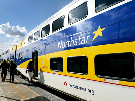 sTC 0416 Northstar Train 3.jpg