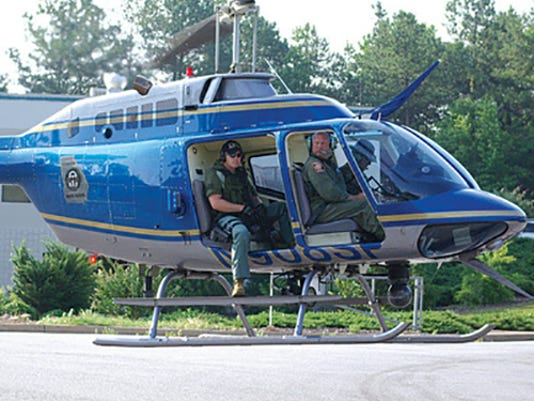GSP helicopter.jpg