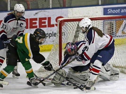 020217_APC Eastern Shores hockey_rbp 2198