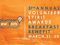 March Mad Deals: Tickets to awards breakfast