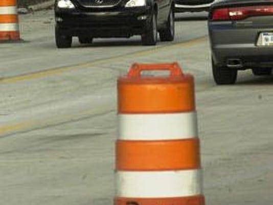 636313929327025924-PLY-road-work-tile.jpg