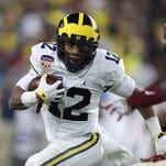 Michigan football spring preview: 5 positions to watch