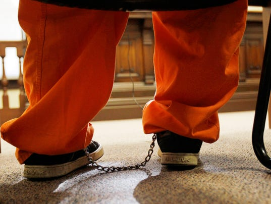 mandatory life without parole juveniles Policy positionmental health america (mha) opposes sentences of life without parole for juvenile offenders such sentences are inconsistent with any of the purposes.