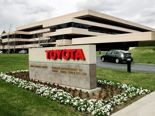 Toyota_HQ.jpg