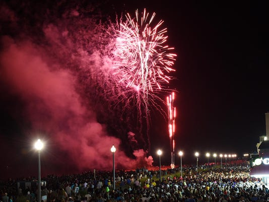 wil.rehoboth.fireworks