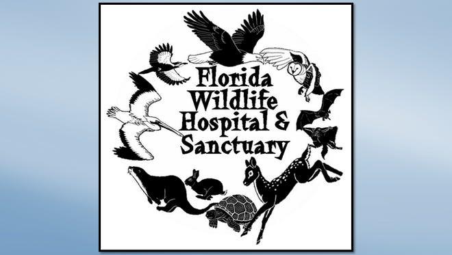 Florida Wildlife Hospital & Hospital