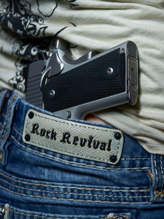 stock guns stock gun stock conceal carry stock gun permit