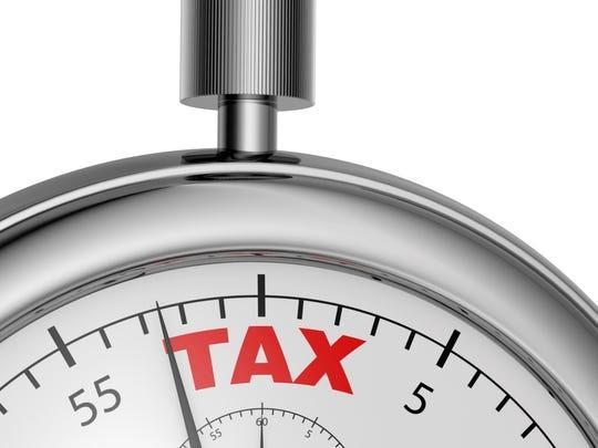tax-clock-big1.jpg