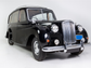 This 1956 Austin Princess once owned by John Lennon