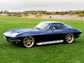 This 1964 Chevrolet Corvette is scheduled for auction