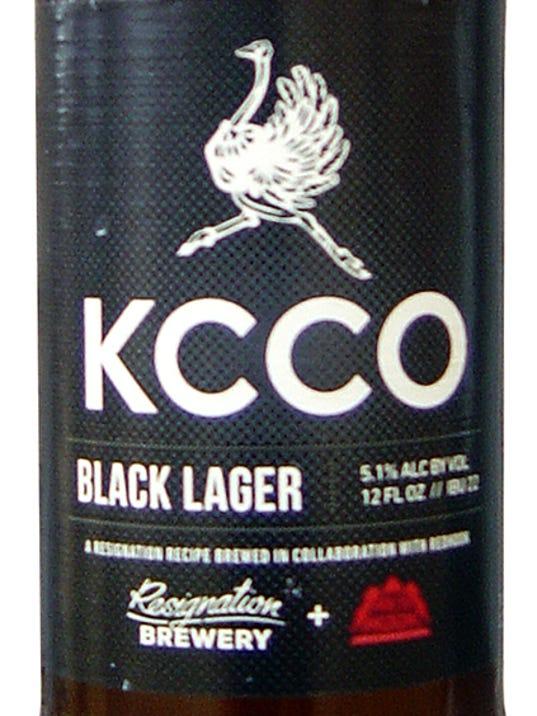 Beer Man KCCO.jpg