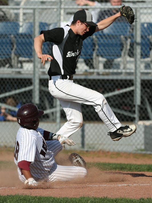 636614100232894430-JG-050818-Baseball-4.jpg