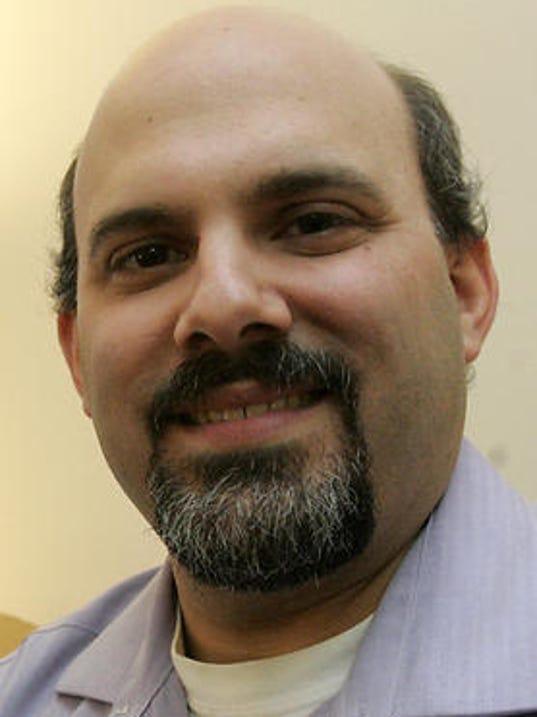 Doug Demosi