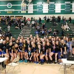 Powerlifting finals: Croswell-Lexington wins 7th straight state title