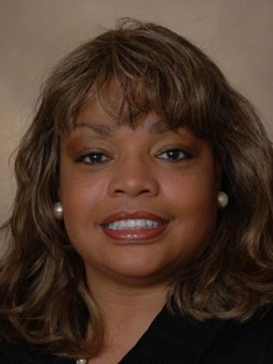 636035809648248699-Sheryl-photo-web-1-.jpg