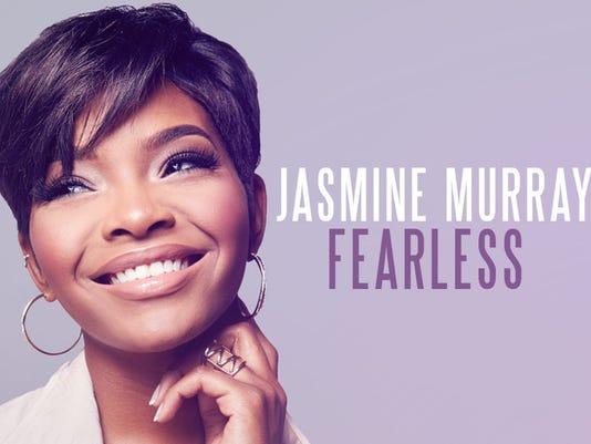 636299726567375784-Jasmine.jpg