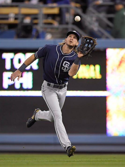 Padres_Dodgers_Baseball_12809.jpg