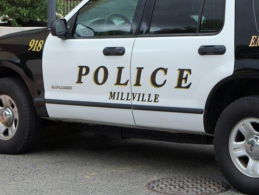 636414307807116792-Millville-Police-Carousel-1.jpg