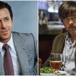 Adam McKay's 'French Lieutenant' Oscar snub